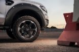 2020 Tickford V8 Ford Ranger Roush Performance Tuning 21 155x103 730 PS & 828 NM im 2020 Tickford V8 Ford Ranger Pickup!