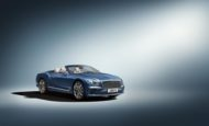 Bentley Continental GTC Mulliner 2020 Tuning 1 190x115 Bentley Continental GTC von Mulliner   Luxus neu definiert.