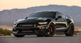 Fathouse BiTurbo Shelby GT350 Mustang Ford Tuning BiTurbo 1 310x165 Bye bye GT500   Fathouse BiTurbo Shelby GT350 Mustang!