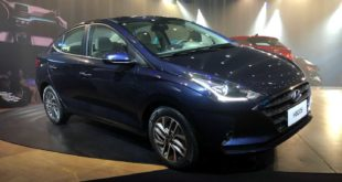 Hyundai HB20S 2020 Preis test 6 310x165 2021 Hyundai i20 N   Power Zwerg mit großen Ambitionen