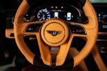 Keyvany Bentley Continental GT Limited Edition Tuning 15 155x103 900 PS und viel Carbon   Keyvany Bentley Continental GT