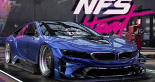 Need for Speed Heat Tuning game 3 310x165 Tuning is a good pastime!