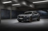 2020 Cupra Formentor Crossover CUV Tuning 2 190x123 In Eigenregie gebaut: Cupra Formentor Crossover (CUV)!