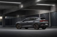 2020 Cupra Formentor Crossover CUV Tuning 3 190x123 In Eigenregie gebaut: Cupra Formentor Crossover (CUV)!