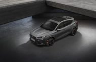 2020 Cupra Formentor Crossover CUV Tuning 4 190x123 In Eigenregie gebaut: Cupra Formentor Crossover (CUV)!