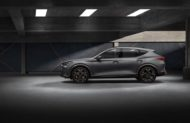 2020 Cupra Formentor Crossover CUV Tuning 7 190x123 In Eigenregie gebaut: Cupra Formentor Crossover (CUV)!