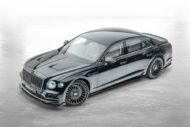 710 PS Bentley Flying Spur W12 Tuning Mansory 6 190x127 710 PS Bentley Flying Spur W12 vom Tuner Mansory!