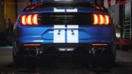 Hennessey GT500 Venom 1000 Shelby Ford Mustang Tuning 5 190x107 Video: Hennessey GT500 Venom 1000   Shelby Mustang!