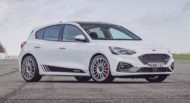 Mountune Ford Focus ST M330 Chiptuning 1 190x103 Mountune Ford Focus ST M330 mit 330 PS & 515 NM!