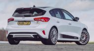 Mountune Ford Focus ST M330 Chiptuning 2 190x103 Mountune Ford Focus ST M330 mit 330 PS & 515 NM!