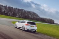 Mountune Ford Focus ST M330 Chiptuning 6 190x127 Mountune Ford Focus ST M330 mit 330 PS & 515 NM!
