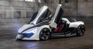 apex ap 0 electric super sports car tuning 17 310x165 mighty: Tank 800 new luxury off-roader from China.