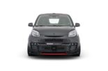 2020 BRABUS Ultimate E Facelift Smart 453 Tuning 22 155x103 Power Zwerg! 2020 BRABUS Ultimate E Facelift Smart!