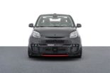 2020 BRABUS Ultimate E Facelift Smart 453 Tuning 23 155x103 Power Zwerg! 2020 BRABUS Ultimate E Facelift Smart!