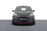 2020 BRABUS Ultimate E Facelift Smart 453 Tuning 24 155x103 Power Zwerg! 2020 BRABUS Ultimate E Facelift Smart!