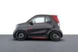 2020 BRABUS Ultimate E Facelift Smart 453 Tuning 32 155x103 Power Zwerg! 2020 BRABUS Ultimate E Facelift Smart!