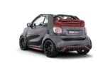 2020 BRABUS Ultimate E Facelift Smart 453 Tuning 33 155x103 Power Zwerg! 2020 BRABUS Ultimate E Facelift Smart!
