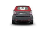 2020 BRABUS Ultimate E Facelift Smart 453 Tuning 38 155x103 Power Zwerg! 2020 BRABUS Ultimate E Facelift Smart!