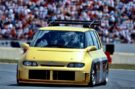 811 PS Renault Espace F1 V10 Power Tuning 1 135x89 Einzelstück: 811 PS Renault Espace F1 mit V10 Power!