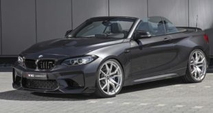 BMW M2 Cabriolet Tuning LIGHTWEIGHT Performance Header 310x165 500 PS LIGHTWEIGHT Performance BMW M2 Competition