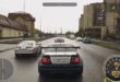 Need For Speed in Real Life Part III 110x75 Video: Need For Speed in Real Life Part III ist jetzt online!