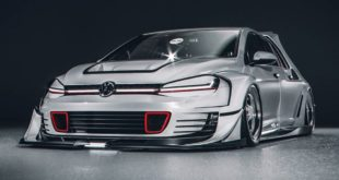 Widebody VW Golf 7 GTI Khyzyl Saleem 8 e1587544959265 310x165 Brutal   Widebody VW Golf 7 GTI von Khyzyl Saleem