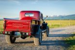 1949 Dodge Power Wagon Restomod Diesel Tuning 35 155x103 1949 Dodge Power Wagon Restomod mit Diesel Power