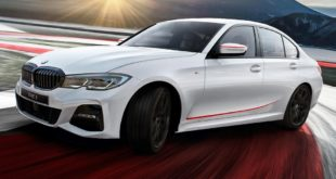 BMW Sunrise Editions X2 3er Z4 Tuning 2020 Header 310x165 Exclusive für Japan: BMW Sunrise Editions X2, 3er und Z4