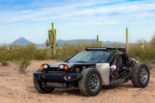 Chevrolet Corvette C5 Offroad Buggy Tuning 18 155x103 Einzigartig   Chevrolet Corvette C5 als Offroad Buggy!