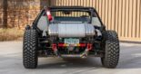 Chevrolet Corvette C5 Offroad Buggy Tuning 19 155x82 Einzigartig   Chevrolet Corvette C5 als Offroad Buggy!