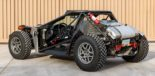 Chevrolet Corvette C5 Offroad Buggy Tuning 21 155x76 Einzigartig   Chevrolet Corvette C5 als Offroad Buggy!