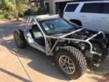 Chevrolet Corvette C5 Offroad Buggy Tuning 31 155x116 Einzigartig   Chevrolet Corvette C5 als Offroad Buggy!
