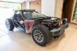 Chevrolet Corvette C5 Offroad Buggy Tuning 33 155x103 Einzigartig   Chevrolet Corvette C5 als Offroad Buggy!