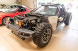 Chevrolet Corvette C5 Offroad Buggy Tuning 34 155x103 Einzigartig   Chevrolet Corvette C5 als Offroad Buggy!