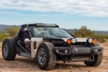 Chevrolet Corvette C5 Offroad Buggy Tuning 36 155x103 Einzigartig   Chevrolet Corvette C5 als Offroad Buggy!