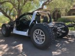 Chevrolet Corvette C5 Offroad Buggy Tuning 37 155x116 Einzigartig   Chevrolet Corvette C5 als Offroad Buggy!