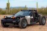 Chevrolet Corvette C5 Offroad Buggy Tuning 39 155x103 Einzigartig   Chevrolet Corvette C5 als Offroad Buggy!