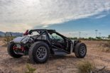 Chevrolet Corvette C5 Offroad Buggy Tuning 41 155x103 Einzigartig   Chevrolet Corvette C5 als Offroad Buggy!