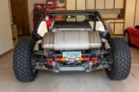 Chevrolet Corvette C5 Offroad Buggy Tuning 48 155x103 Einzigartig   Chevrolet Corvette C5 als Offroad Buggy!