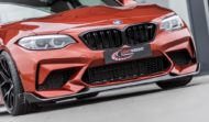 LIGHTWEIGHT Performance BMW M2 Competition F87 Tuning 14 190x111 500 PS LIGHTWEIGHT Performance BMW M2 Competition