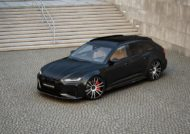 "Wheelsandmore Audi RS6 ""@TENTENSION"" Tuning 5 190x134 Wheelsandmore Audi RS6 ""@TENTENSION"" mit 1.010 PS!"