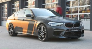 infinitas BMW M5 F90 Hurricane 2 Tuning Header 310x165 Video: 712 PS JD Engineering Audi S8 (A8/D4) im Test!
