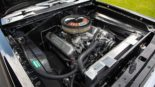 1971 Dodge Dart Demon Restomod 72 Liter V8 Tuning 7 155x87 1971er Dodge Dart Demon Restomod mit 7,2 Liter V8!