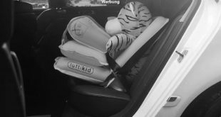 2019 vain Luftikid child seat to inflate in the test child restraint system 13 29 screenshot 310x165 1