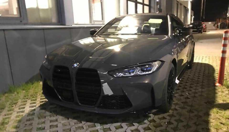 2020 BMW M4 G82 Coupe Leak 1 e1591596099239 2020 BMW M4 (G82) Coupe Leak auf Reddit?