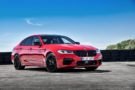 2020 BMW M5 Competition Facelift F90 LCI Tuning 1 135x90 2020 BMW M5 und M5 Competition Facelift! (F90 LCI)