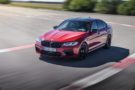 2020 BMW M5 Competition Facelift F90 LCI Tuning 12 135x90 2020 BMW M5 und M5 Competition Facelift! (F90 LCI)