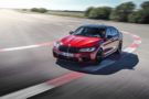 2020 BMW M5 Competition Facelift F90 LCI Tuning 13 135x90 2020 BMW M5 und M5 Competition Facelift! (F90 LCI)