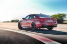 2020 BMW M5 Competition Facelift F90 LCI Tuning 15 135x90 2020 BMW M5 und M5 Competition Facelift! (F90 LCI)
