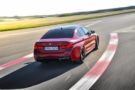 2020 BMW M5 Competition Facelift F90 LCI Tuning 16 135x90 2020 BMW M5 und M5 Competition Facelift! (F90 LCI)